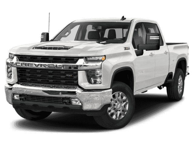 New 2020 CHEVROLET SILVERADO 3500HD LTZ Four Wheel Drive 4WD Crew Cab 159