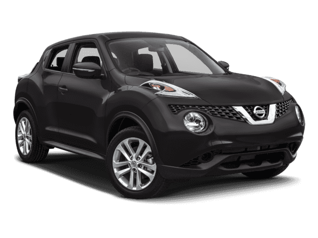new 2017 nissan juke s 4d sport utility in san diego ht750276 pacific nissan. Black Bedroom Furniture Sets. Home Design Ideas