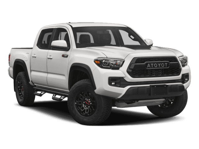 2018 toyota tacoma trd pro best new cars for 2018. Black Bedroom Furniture Sets. Home Design Ideas