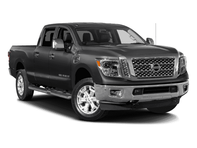 new 2017 nissan titan xd sl gas with navigation truck in puyallup 17044 bill korum 39 s puyallup. Black Bedroom Furniture Sets. Home Design Ideas
