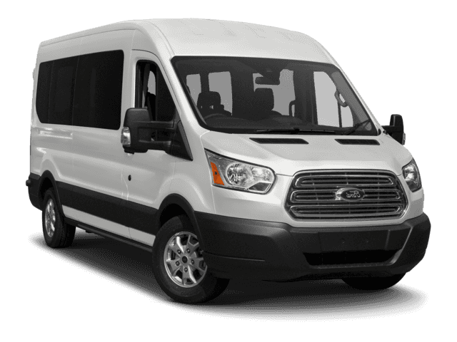 new 2017 ford transit 350 3d medium roof wagon near. Black Bedroom Furniture Sets. Home Design Ideas