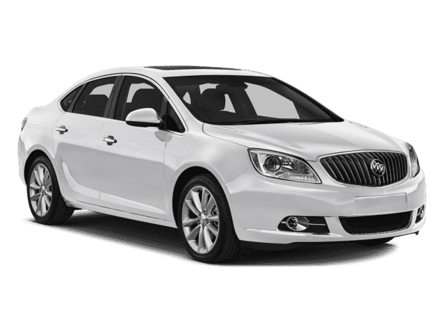 new 2016 buick verano 1sv 4dr car in monroeville k160250 1 cochran. Black Bedroom Furniture Sets. Home Design Ideas