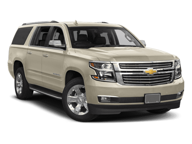 new suburban for sale matthews hargreaves chevrolet. Cars Review. Best American Auto & Cars Review