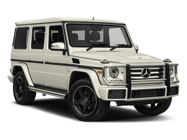 New 2017 mercedes benz g class g 550 suv in league city for New mercedes benz g wagon