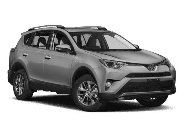 new 2017 toyota rav4 hybrid awd xle awd in gardena 00n13548 south bay toyota. Black Bedroom Furniture Sets. Home Design Ideas