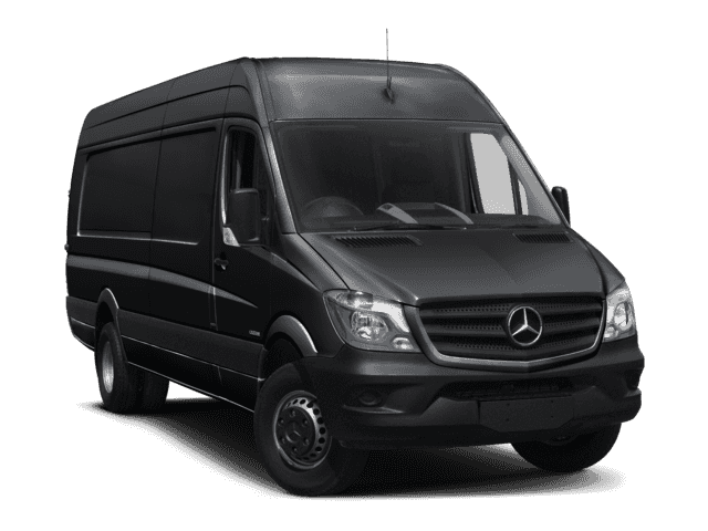 new 2016 mercedes benz sprinter 3500 extended chassis cab. Black Bedroom Furniture Sets. Home Design Ideas