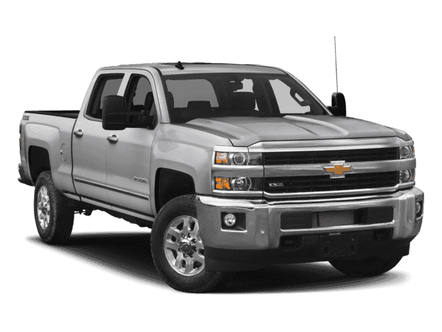 new 2017 chevrolet silverado 2500hd ltz 4d crew cab in hingham 70532 best chevrolet. Black Bedroom Furniture Sets. Home Design Ideas