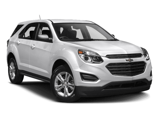 new 2017 chevrolet equinox ls 4d sport utility in omaha c18653 gregg young chevy omaha. Black Bedroom Furniture Sets. Home Design Ideas