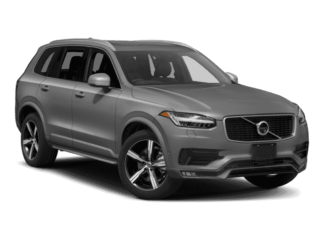 2017 volvo xc90 t6 awd 7 passenger r design lease 589 mo. Black Bedroom Furniture Sets. Home Design Ideas