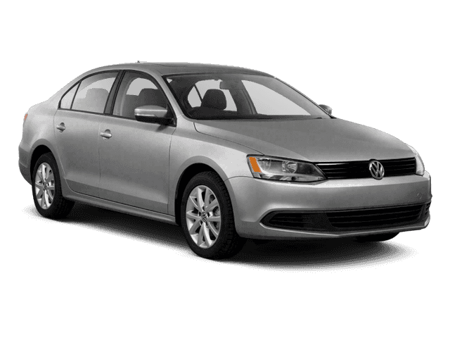 Pre-Owned 2013 Volkswagen Jetta SE w/Convenience/Sunroof