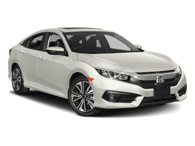 new 2017 honda civic ex l 4d sedan in tewksbury 7h406 atamian honda. Black Bedroom Furniture Sets. Home Design Ideas