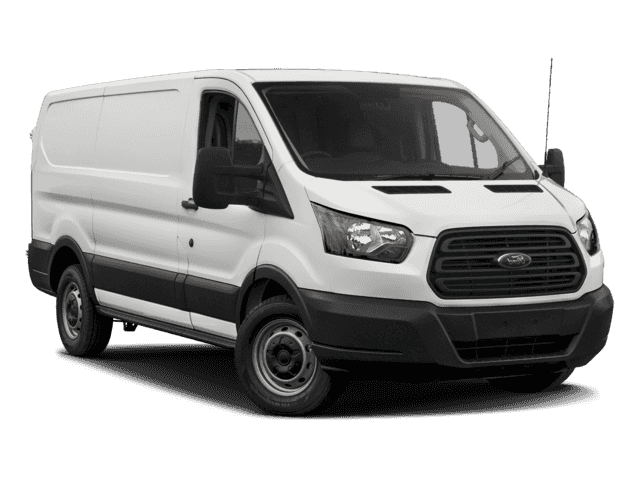 new 2017 ford transit van tran 250 lr van full size cargo van in pittsburgh 11703 allegheny. Black Bedroom Furniture Sets. Home Design Ideas
