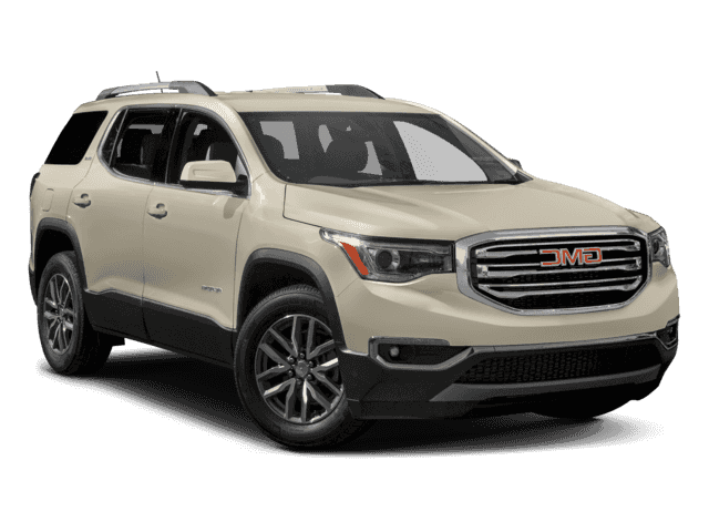 new gmc acadia for sale jim curley buick gmc kia. Black Bedroom Furniture Sets. Home Design Ideas