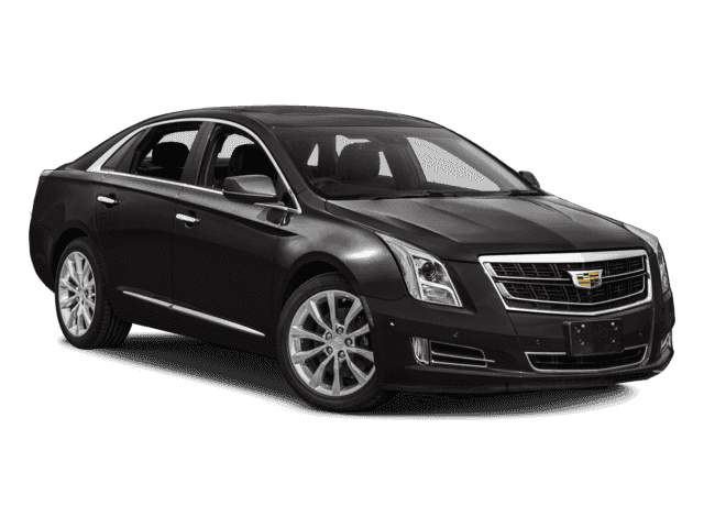 new 2017 cadillac xts luxury 4dr car in lebanon bill delord buick gmc cadillac. Black Bedroom Furniture Sets. Home Design Ideas