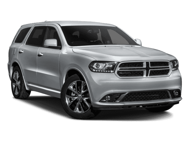 new 2017 dodge durango r t sport utility in marshfield. Black Bedroom Furniture Sets. Home Design Ideas