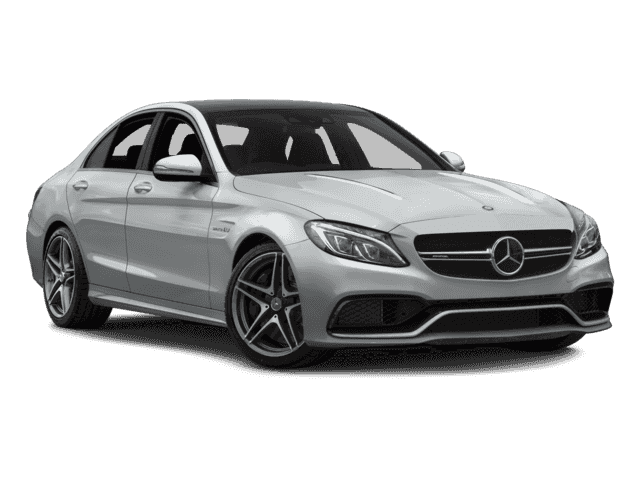 New 2017 mercedes benz amg c63 coupe in alpharetta for Rbm mercedes benz