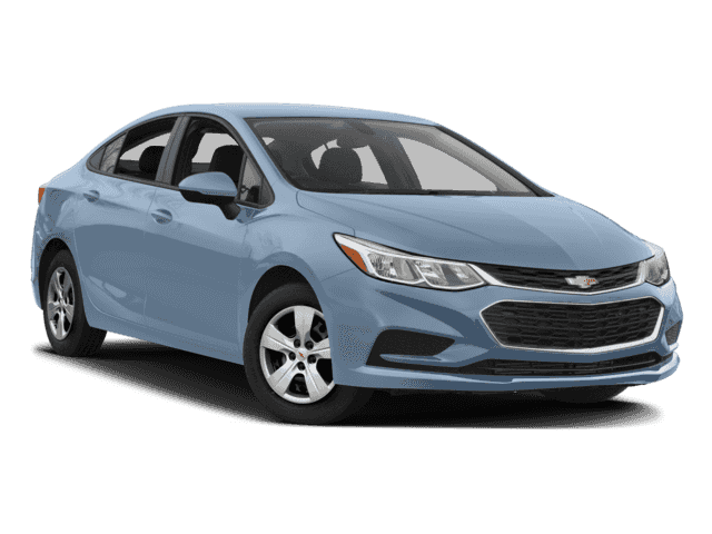 new 2017 chevrolet cruze ls auto sedan in olympia 28420 titus will automotive group. Black Bedroom Furniture Sets. Home Design Ideas