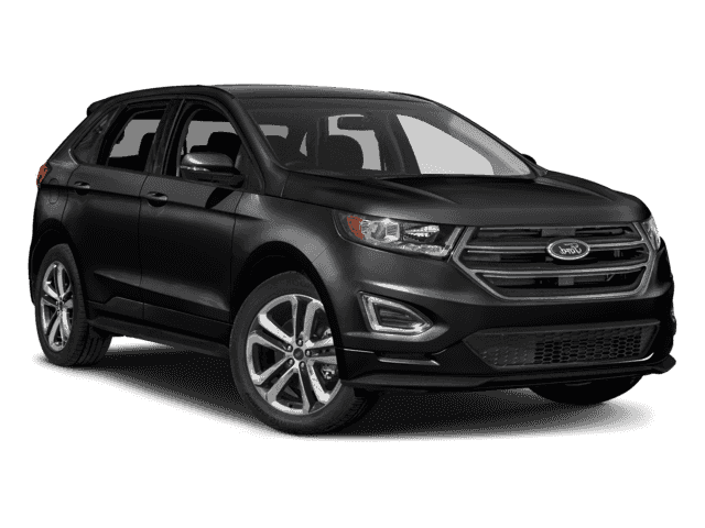 new ford edge in bensenville roesch ford. Black Bedroom Furniture Sets. Home Design Ideas