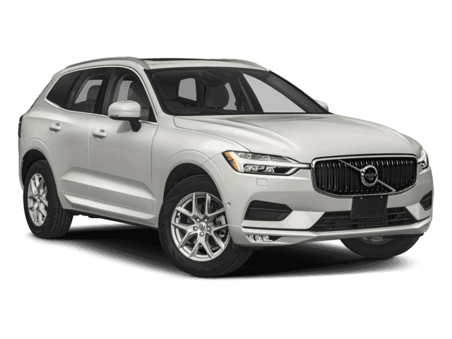 new volvo xc60 for sale beach automotive group. Black Bedroom Furniture Sets. Home Design Ideas