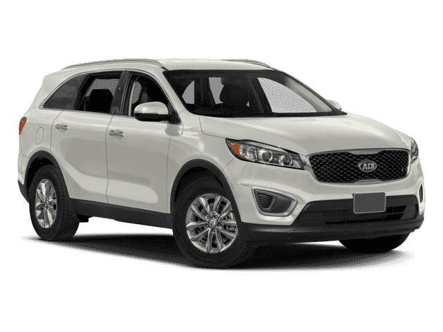 New 2018 kia sorento lx suv in lawrence k8369 commonwealth kia new 2018 kia sorento lx sciox Gallery