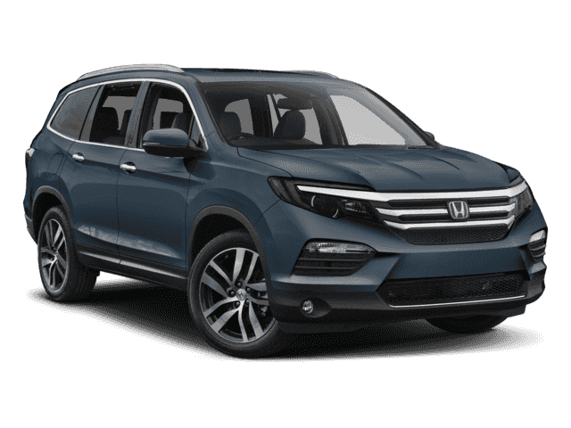 new 2017 honda pilot touring awd sport utility in doylestown 178069 keenan honda. Black Bedroom Furniture Sets. Home Design Ideas
