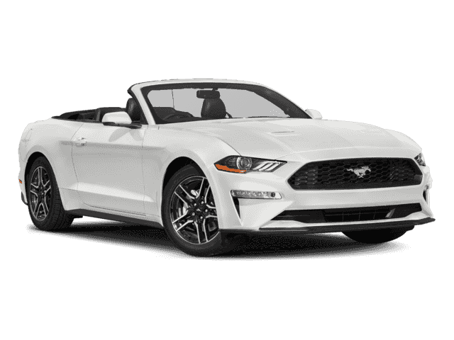 2018 ford mustang gt premium convertible 599 mo 0 down. Black Bedroom Furniture Sets. Home Design Ideas