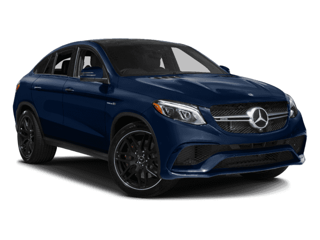 New 2017 mercedes benz gle amg gle63 s suv in newport for 2017 mercedes benz gle 250