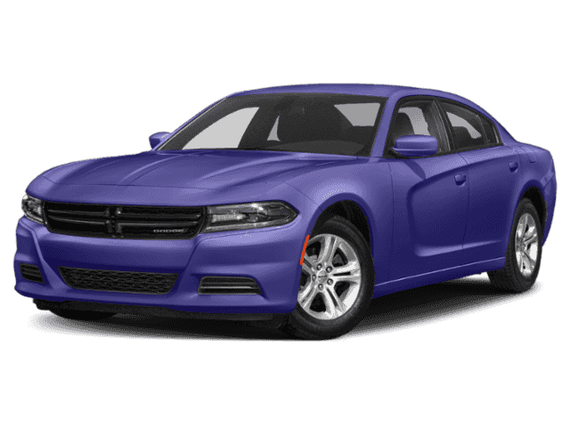 New Charger For Sale | Cueter Chrysler Jeep Dodge