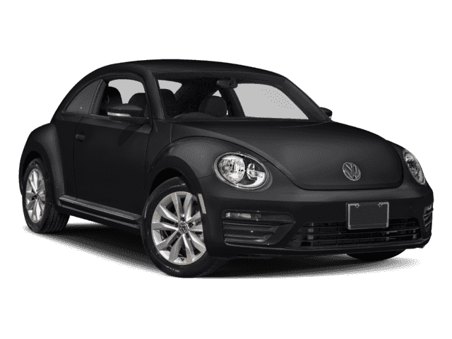 new 2017 volkswagen beetle 1 8t classic 2d hatchback in south charleston 7v27303 joe holland. Black Bedroom Furniture Sets. Home Design Ideas