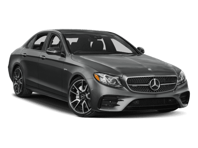 New 2018 mercedes benz amg e 43 4dr car in alpharetta for Mercedes benz rbm