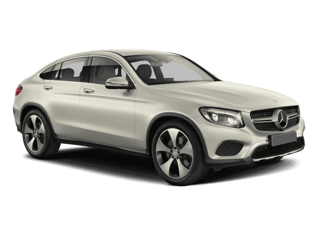 New 2017 mercedes benz glc 300 4matic coupe coupe in for Walter s mercedes benz riverside
