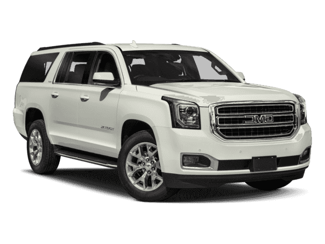 28 Images 2018 Gmc Yukon Xl Specs 2018 Gmc Yukon Xl