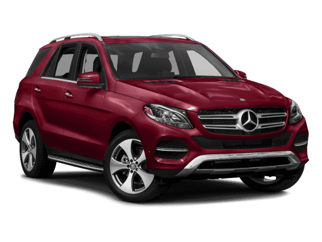 new 2015 mercedes benz gla gla45 amg suv in newport beach n133734 fletcher jones motorcars. Black Bedroom Furniture Sets. Home Design Ideas