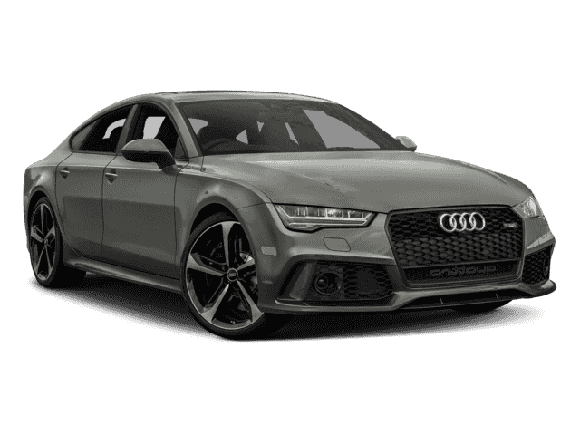 New Audi RS T Performance D Hatchback In Pittsburgh - Audi rs