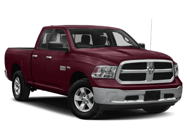 NEW 2019 RAM 1500 CLASSIC SLT 4X2, APPLE CAR PLAY, ANDROID AUTO, XM-RADIO