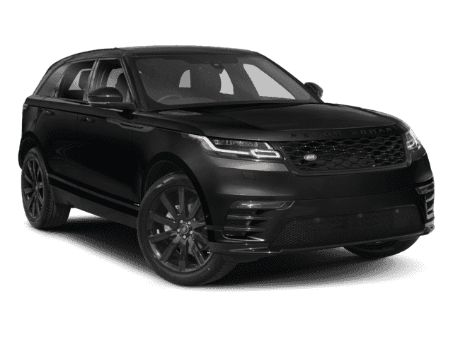 new 2018 land rover range rover velar s sport utility in freeport 9888 land rover freeport. Black Bedroom Furniture Sets. Home Design Ideas