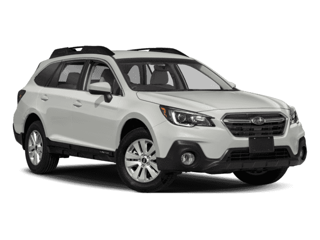 new 2018 subaru outback 4d sport utility in norwalk t18 100 garavel subaru. Black Bedroom Furniture Sets. Home Design Ideas