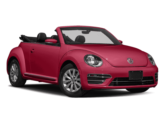 new vw beetle convertible in sterling lindsay volkswagen of dulles. Black Bedroom Furniture Sets. Home Design Ideas