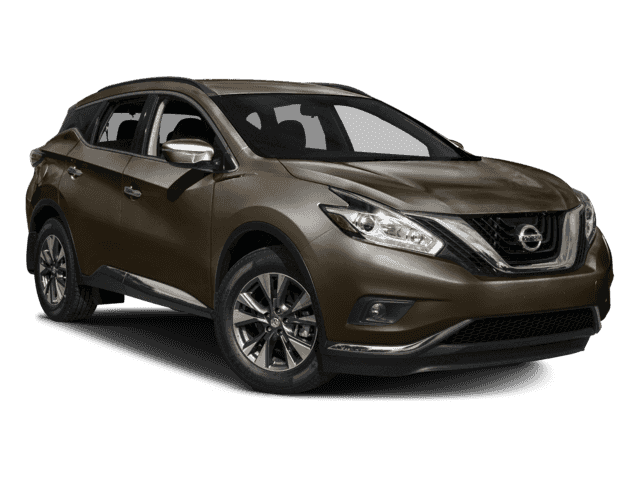 new 2017 nissan murano sv 4d sport utility in colorado. Black Bedroom Furniture Sets. Home Design Ideas