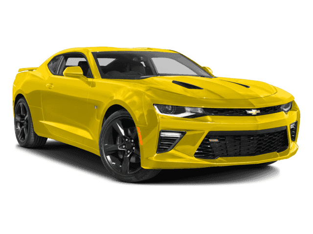 new 2018 chevrolet camaro ss 2d coupe in waterbury 7756l18 blasius chevrolet cadillac. Black Bedroom Furniture Sets. Home Design Ideas