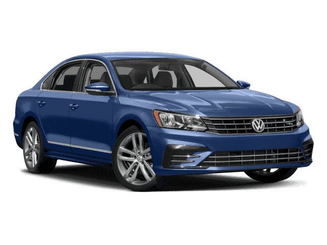 new 2017 volkswagen passat 1 8t r line 4d sedan in wexford nv17377 1 cochran. Black Bedroom Furniture Sets. Home Design Ideas