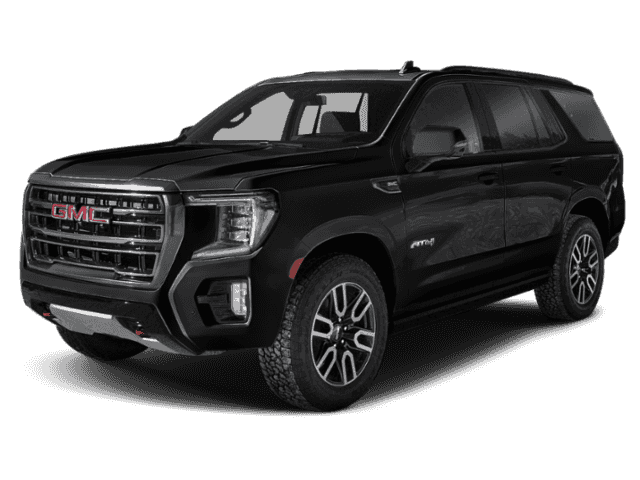 New Gmc Yukon For Sale In Kennesaw Carl Black Chevrolet Buick