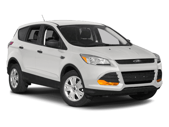 Pre-Owned 2013 FORD ESCAPE SE Sport U