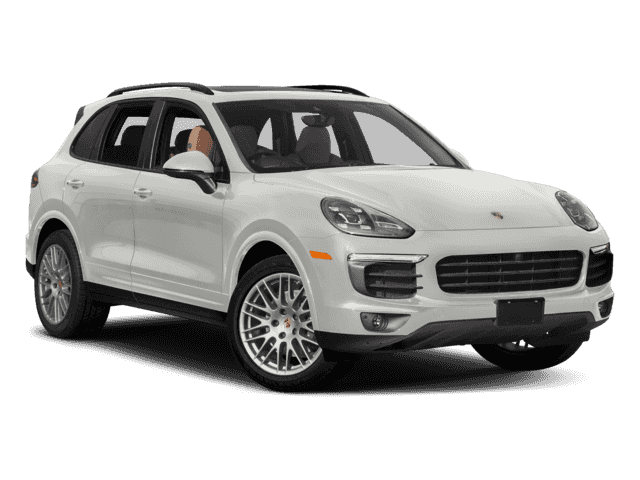 new 2017 porsche cayenne awd 4dr suv in edison p17144 ray catena auto group. Black Bedroom Furniture Sets. Home Design Ideas