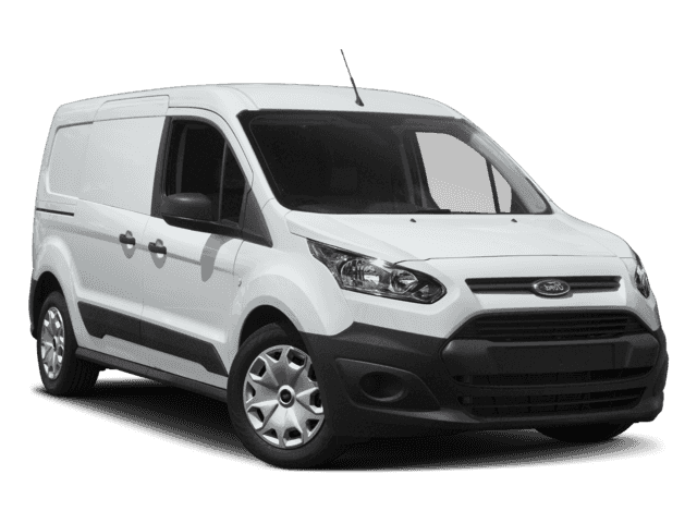 "New 2017 Ford<br /><span class=""vdp-trim"">Transit Connect XL FWD 4D Cargo Van</span>"