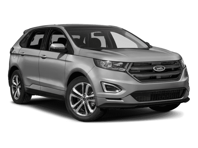new 2017 ford edge sport 4d sport utility in olive branch near memphis 39450 homer skelton ford. Black Bedroom Furniture Sets. Home Design Ideas