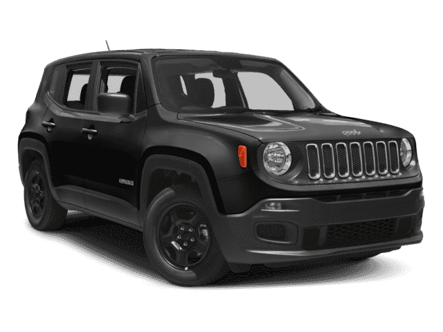 new 2016 jeep renegade sport 4x4 sport utility near moose jaw 16jr09. Black Bedroom Furniture Sets. Home Design Ideas
