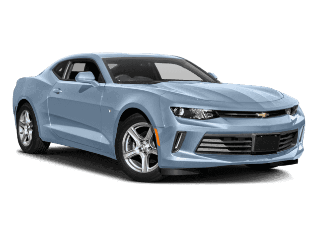 2018 chevrolet camaro. unique chevrolet new 2018 chevrolet camaro lt in chevrolet camaro