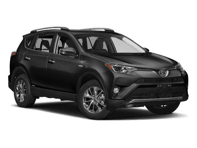 new 2017 toyota rav4 hybrid xle 4d sport utility in palm beach county h2415 earl stewart. Black Bedroom Furniture Sets. Home Design Ideas