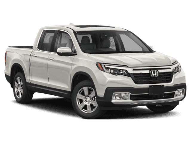 new 2020 honda ridgeline rtl e crew cab pickup in burnsville 8at123n walser honda new 2020 honda ridgeline rtl e with navigation awd